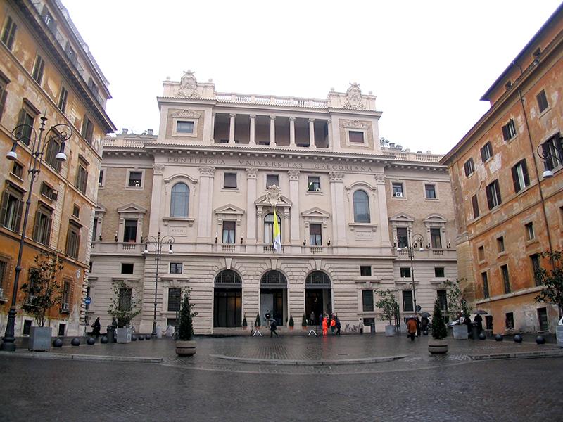 Pontificia_Università_Gregoriana_-_Roma_-_Facciata